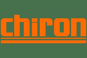 Electrobroche-Concept - CHIRON