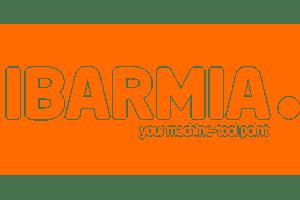 Electrobroche-Concept - IBARMIA