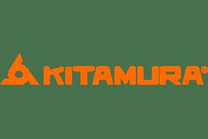 Electrobroche-Concept - KITAMURA