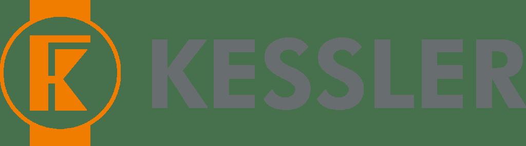 Electrobroche-Concept - Kessler Logo