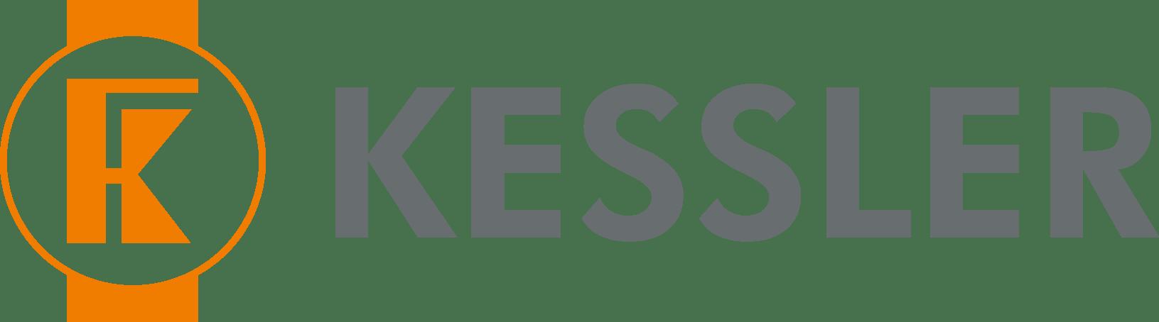 Electrobroche Concept Réparateur agréé Kessler