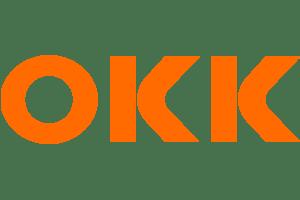 Electrobroche-Concept - MITSUI-SEIKI