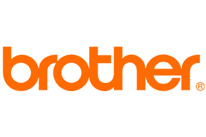 Electrobroche-Concept - BROTHER