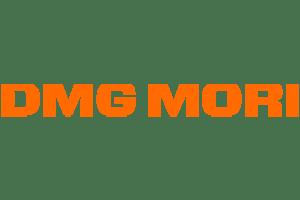 Electrobroche-Concept - DMG-MORI