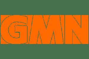 Electrobroche-Concept - GMN